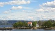 Hellviktangen (Foto: Nina Didriksen)