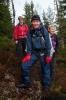 Turleder Jorun. Foto: Rine G. Carlsen